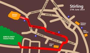 MAP2-560
