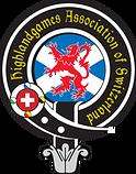 Schweizermeisterschaft der Highlander 2015 @ Birmensdorf | Zürich | Schweiz