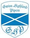 10 Jahre Swiss Highland Pipers @ Zuger Seefest | Zug | Zug | Schweiz