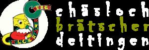 Jubi-Fest 30 Jahre Chäslochbrätscher Deitingen @ Deitingen   Solothurn   Schweiz