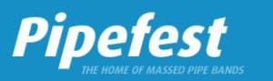 Pipefest 2015 @ Edinburgh / SCO | Edinburgh | Schottland | Großbritannien und Nordirland